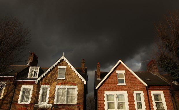 we buy houses london