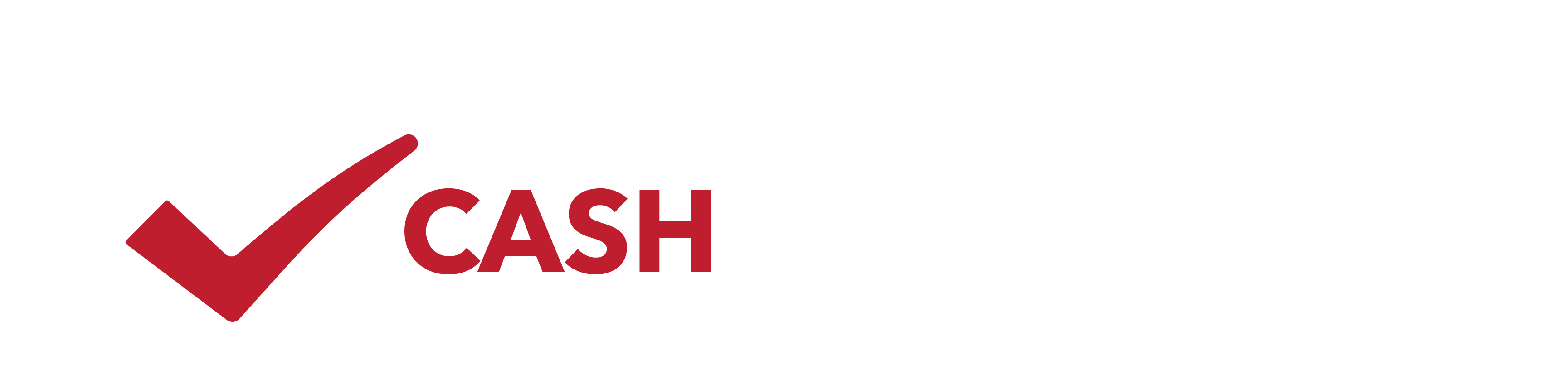 Cash Home Buyers Phoenix